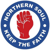 Too Much of the Good Thing - Northern Soul Mix Uptempo Rare Soul 60s - Martin Ollmann