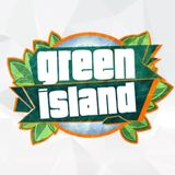 @ Green Island 2016, Arad, RO