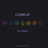 Coldplay In Chill