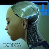 ATLAS CORPORATION - EXOTICA