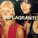 In Flagranti - Mix For Sicko Disko Croatia