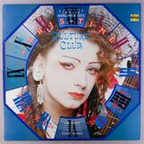 "Culture Club - It's A Miracle, Miss Me Blind (US 12"" Mix)"