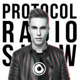 Protocol Radio #217