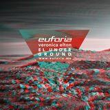EUFORIA 216 - Veronica Elton