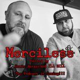 Merciless #42