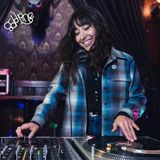 Xica Soul - Live at Gold Line