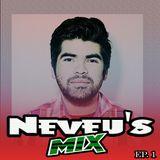 Neveu's Mix Ep.1