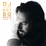 Not So Deep - vol. 2