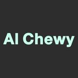 Al Chewy - Nasty.FM - UKG Wednesdays - 08/01/14