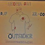 utopia sessions 021 dane weaver (live) fnoobtechno.com