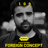 Pozykiwka #109 feat. Foreign Concept