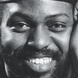 Dimitri From Paris - My Tribute To Frankie Knuckles 01.04.2014