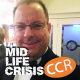 Mid Life Crisis - @ccrmlcrisis - 23/01/17 - Chelmsford Community Radio
