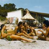 Soulful Balearic Acoustic Beachside Hippy Chillout...............2