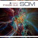 SOM - Inside out