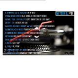 erpé - IM YOUR DJ #01