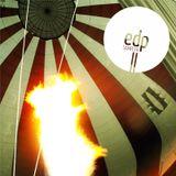 EdP Sampler II - é tudo uma questão de frequência #7