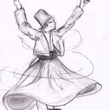 20. Influence Mix - Whirling Dervish