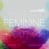 FEMININE + OUTside #3 [2018/2019] - 22.09.18