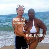 DISKO BUVLJAK s03e20