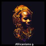 Africanisms 9
