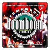 remember boomboom club