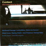 Contact (JazzFusion)