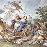 S02E025 #Horoscopo 2 al 8 de Octubre de 2015 #AstroMostra + Maruja Bustamante Sol de #Libra