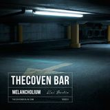 Melancholium | Kai Berlin @TheCoven Bar