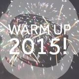 Warm UP 2015 by Soviet - Happy New Year!