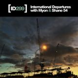 Myon & Shane 54 - International Departures 299
