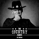 The Country Ranch: Ol' Harlan