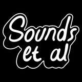 Sounds et al —August 2016