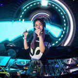 ㄨ2o18全最新中文慢摇<备爱·ㄨ123我爱你·ㄨ傻孩子·>『McRoyale Remix-DeeJay Jn』