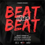 beat after beat vol. 2