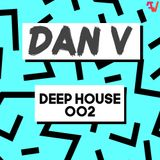 Deep House 002