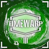 JAXON K - TIMEWARP III