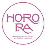 HORORA SOUNDTRACK