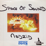 Ismael Rivas & Rafa Navarro @ Space Of Sound Madrid (2002) Vol.1 [EXCLUSIVA]