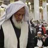 Die Geheimnisse des Gebets