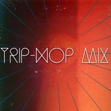 Mix September Trip Hop - camba
