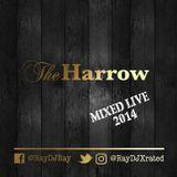 Mixed Live at The Harrow