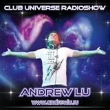 Club Universe Radioshow #054