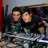 sesion halloween 2012 #LoParte!