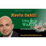 Plan Your Legacy Today Asking the Right Questions with Kevin Cahill, CFP