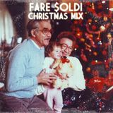Fare Soldi Christmax Mix