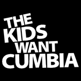 The Kids Want Cumbia (Wayward Natives Colombia Special)