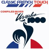Classic French Touch Mix by Ursula 1000