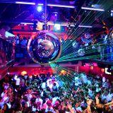 【中英粤慢摇】〤安守本分〤我知道你知道〤Shelter〤 By DJ LouIs 2017 Mixx DP_17