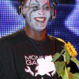 DJ Rush @ Forte Techno (Fnoob Radio) (28.12.2012)